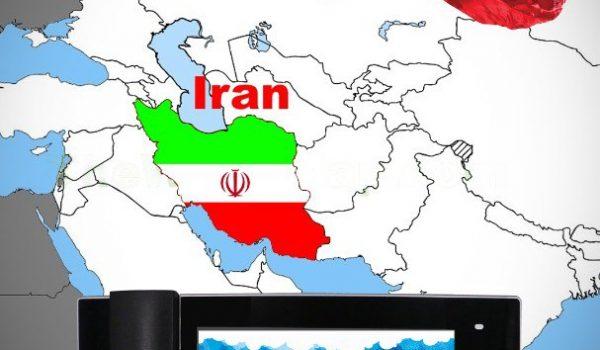 تفاوت دربازکن های تصویری ایرانی وخارجی فروشگاه دورفون