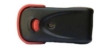 قفل برقی یوتاب مدل 1093