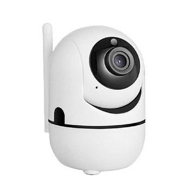 دوربین وایفای محافظتی منزل و فروشگاه