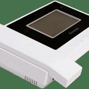 آیفون تصویری سیماران ۴.۳ اینچ بدون حافظه HS 43